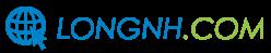 Thiết kế website by Longnh.com